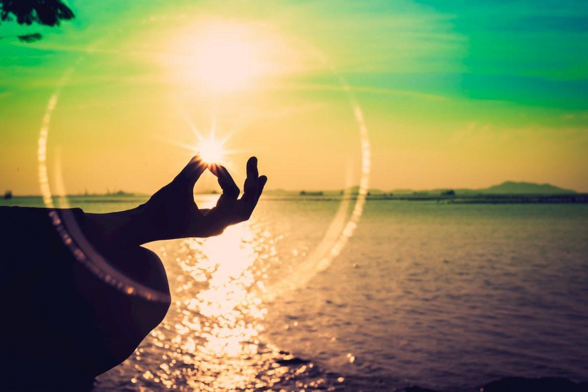 méditation bienfaits
