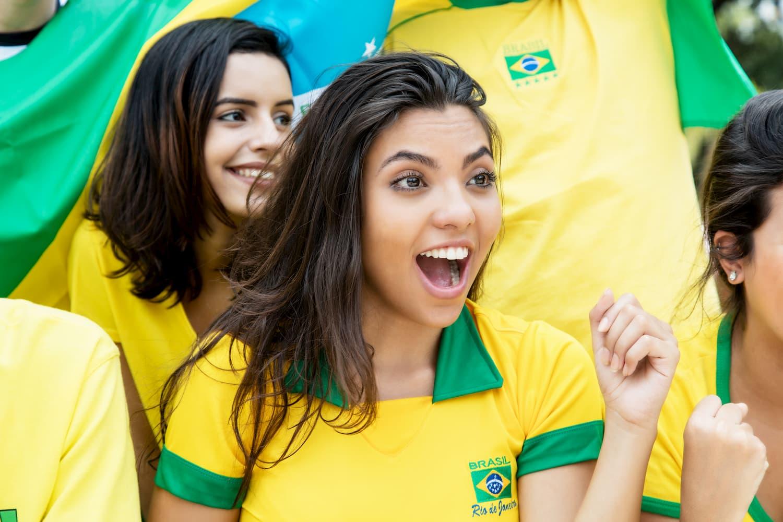 maillot de foot femmes