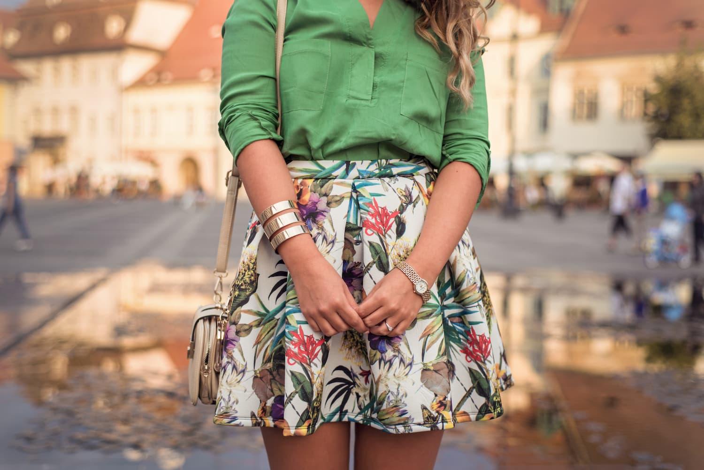 marque slow fashion